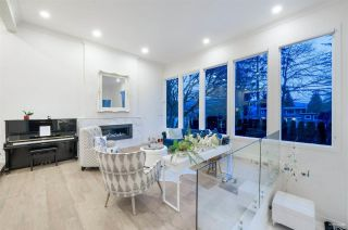 Photo 14: 655 FAIRWAY DRIVE in North Vancouver: Dollarton House for sale : MLS®# R2507638