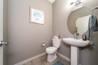 Photo 9: 1531 CHAPMAN WAY in Edmonton: Zone 55 House for sale : MLS®# E4265983