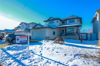 Photo 1: 15608 67 Street in Edmonton: Zone 28 House for sale : MLS®# E4224517
