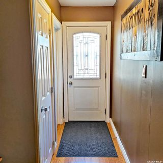 Photo 11: 506 South Point Terrace in Green Lake: Residential for sale : MLS®# SK856258