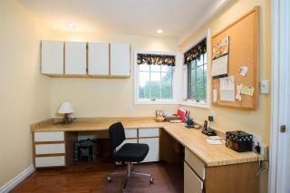 Photo 12: 5205 DEERFIELD COURT in Delta: Pebble Hill House for sale (Tsawwassen)  : MLS®# R2517838