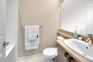 Photo 16: 205 1153 KENSAL PLACE in Coquitlam: New Horizons Condo for sale : MLS®# R2309910