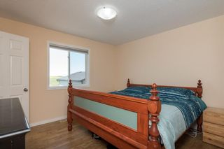 Photo 7: 5 Lount Crescent: Beiseker House for sale : MLS®# C4126497