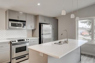 Photo 5: 832 Macleay Road NE in Calgary: Mayland Heights Detached for sale : MLS®# A1125875