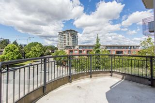"""Photo 15: 505 7080 ST. ALBANS Road in Richmond: Brighouse South Condo for sale in """"MONACO AT THE PALMS"""" : MLS®# R2591485"""