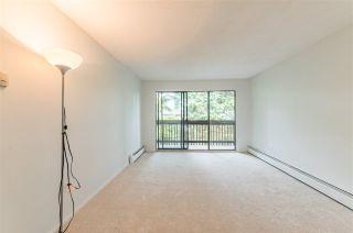 "Photo 10: 310 330 CEDAR Street in New Westminster: Sapperton Condo for sale in ""CRESTWOOD CEDARS"" : MLS®# R2482460"