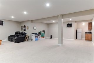 Photo 21: 152 Prestwick Manor SE in Calgary: McKenzie Towne Detached for sale : MLS®# A1121710