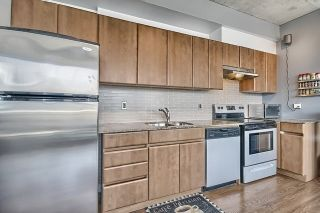 Photo 15: 38 Niagara St Unit #404 in Toronto: Waterfront Communities C1 Condo for sale (Toronto C01)  : MLS®# C3546275