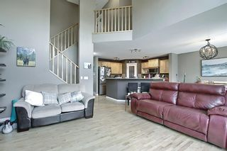 Photo 5: 119 Bayside Landing SW: Airdrie Detached for sale : MLS®# A1097385