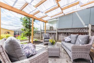 Photo 20: 3880 GEORGIA Street in Burnaby: Willingdon Heights House for sale (Burnaby North)  : MLS®# R2462777