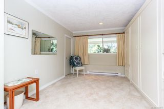 Photo 20: 1273 Fairlane Terr in Saanich: SE Maplewood House for sale (Saanich East)  : MLS®# 845075