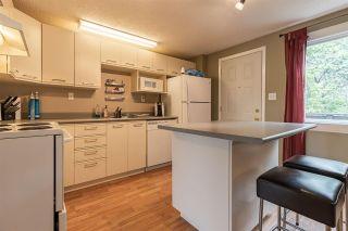 Photo 12: 171 Ridgewood Terrace: St. Albert Townhouse for sale : MLS®# E4239281