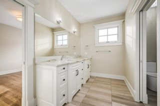 Photo 19: 159 Posthill Drive SW in Calgary: Springbank Hill Detached for sale : MLS®# A1067466