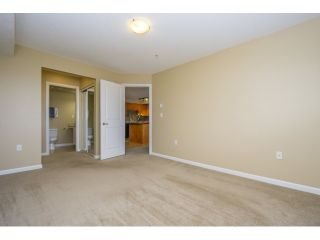 """Photo 12: 310 5465 203 Street in Langley: Langley City Condo for sale in """"Station 54"""" : MLS®# R2039020"""