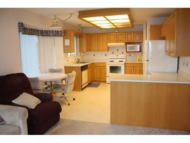 Photo 2: Photos: # 219 6875 121ST ST in Surrey: West Newton Condo for sale : MLS®# F1436035