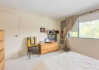 Photo 27: 52 Point Drive NW in Calgary: Point McKay Row/Townhouse for sale : MLS®# A1147727