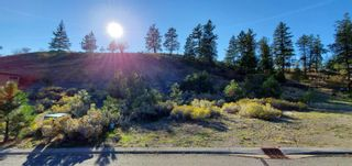 Photo 12: 720 Pinehaven Court, in Kelowna: Vacant Land for sale : MLS®# 10241109