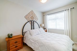 "Photo 23: 713 PREMIER Street in North Vancouver: Lynnmour Townhouse for sale in ""Wedgewood by Polygon"" : MLS®# R2478446"