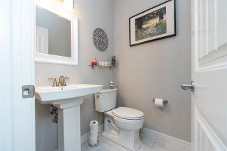 Photo 31: 610 ASTORIA Way: Devon House for sale : MLS®# E4240648