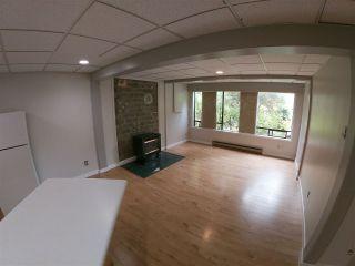 Photo 15: 5798 NEPTUNE Road in Sechelt: Sechelt District House for sale (Sunshine Coast)  : MLS®# R2400783