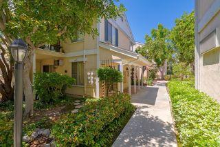 Photo 22: Condo for sale : 2 bedrooms : 4800 Williamsburg Lane #215 in La Mesa