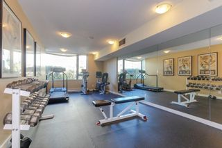 Photo 19: 1709 3588 CROWLEY DRIVE in Vancouver: Collingwood VE Condo for sale (Vancouver East)  : MLS®# R2227743