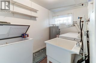 Photo 14: 21 Kerry Avenue in Conception Bay South: House for sale : MLS®# 1237719