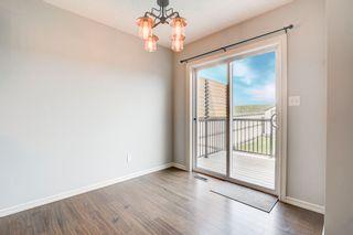 Photo 13: 42 WELLINGTON Place: Fort Saskatchewan House Half Duplex for sale : MLS®# E4248267