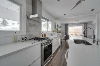 Photo 13: 14012 80 Avenue in Edmonton: Zone 10 House for sale : MLS®# E4245248