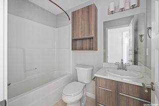 Photo 26: 405 315 Kloppenburg Link in Saskatoon: Evergreen Residential for sale : MLS®# SK870979