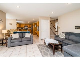 Photo 12: 816 RAYNOR Street in Coquitlam: Coquitlam West House for sale : MLS®# R2555914
