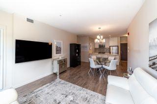 Photo 6: 316 5 ST LOUIS Street: St. Albert Condo for sale : MLS®# E4261910