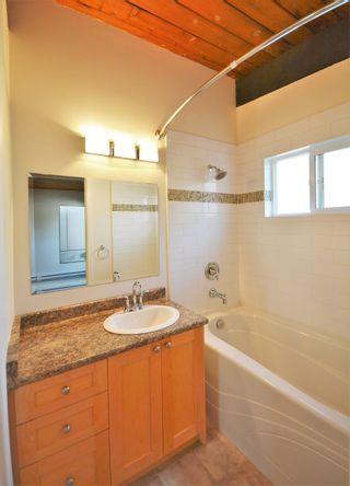 Photo 14: 13306 DELLER Road in Garden Bay: Pender Harbour Egmont House for sale (Sunshine Coast)  : MLS®# R2612077