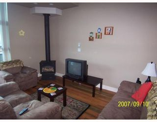 """Photo 2: 203 8988 HUDSON Street in Vancouver: Marpole Condo for sale in """"THE RETRO"""" (Vancouver West)  : MLS®# V668251"""
