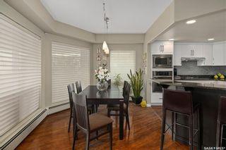 Photo 8: 101 510 Saskatchewan Crescent East in Saskatoon: Nutana Residential for sale : MLS®# SK872370