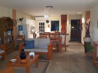 Photo 22:  in Mazatlán: Condo for rent