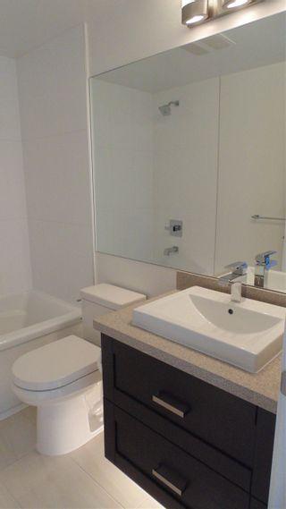 """Photo 12: 2401 11967 80 Avenue in Delta: Scottsdale Condo for sale in """"Delta Rise"""" (N. Delta)  : MLS®# R2190453"""