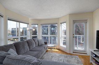 Photo 6: 301 1053 Balmoral Rd in : Vi Central Park Condo for sale (Victoria)  : MLS®# 871973