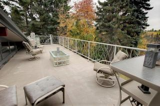 Photo 29: 73 WESTBROOK Drive in Edmonton: Zone 16 House for sale : MLS®# E4240075