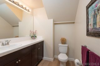 Photo 19: SAN MARCOS Townhouse for sale : 3 bedrooms : 2434 Sentinel Ln