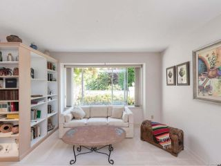Photo 8: 622 Pine Ridge Crt in COBBLE HILL: ML Cobble Hill House for sale (Malahat & Area)  : MLS®# 828276