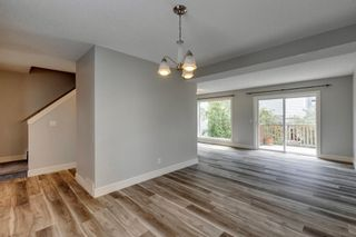 Photo 2: 249 Bridlewood Lane SW in Calgary: Bridlewood Row/Townhouse for sale : MLS®# A1124239