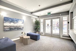 Photo 24: 1208 3727 Sage Hill Drive NW in Calgary: Sage Hill Apartment for sale : MLS®# A1149999