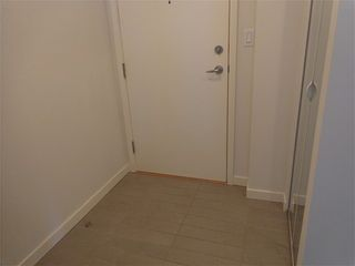 Photo 2: 3103 233 ROBSON Street in Vancouver West: Home for sale : MLS®# V1005889