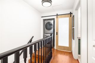 "Photo 16: 25 15488 101 A Avenue in Surrey: Guildford Townhouse for sale in ""COBBLEFIELD"" (North Surrey)  : MLS®# R2574835"