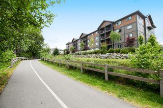Photo 25: 208 1944 Riverside Lane in : CV Courtenay City Condo for sale (Comox Valley)  : MLS®# 877594