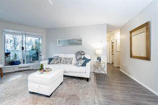 """Photo 8: 201 7591 MOFFATT Road in Richmond: Brighouse South Condo for sale in """"BRIGANTINE SQUARE"""" : MLS®# R2556243"""