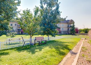 Photo 37: 128 52 Cranfield Link SE in Calgary: Cranston Apartment for sale : MLS®# A1131808
