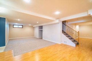 Photo 35: 2 HARNOIS Place: St. Albert House for sale : MLS®# E4253801