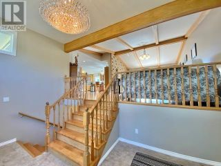 Photo 16: 1843 BEACH CRESCENT in Quesnel: House for sale : MLS®# R2611932